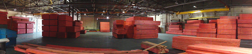 Eco warehouse header eco building products for Eco building supplies