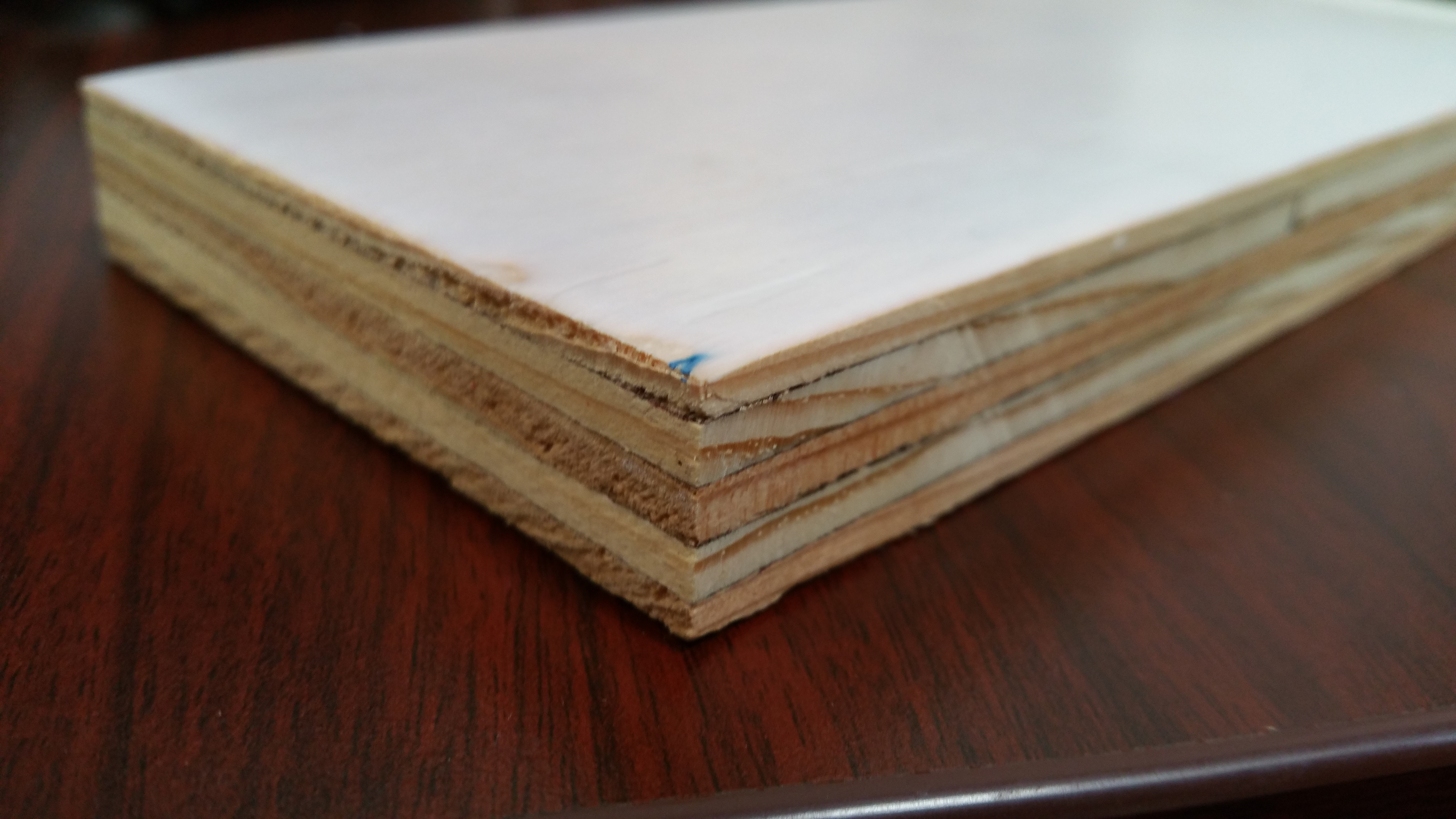 Eco building products for Eco building supplies